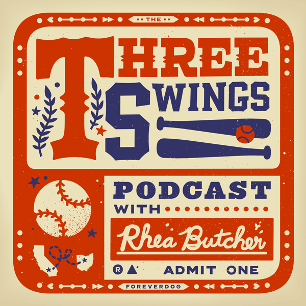 Three Swings